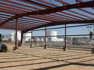 5-Facility-Builders